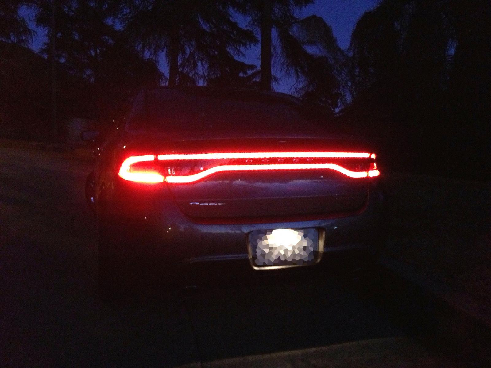 Tail lights on trunk name 0l1g views 2377 size 1778 kb aloadofball Gallery