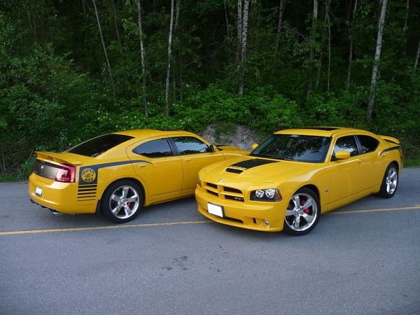 Dodge Ram Rumble Bee >> how about a super bee or rumble bee?