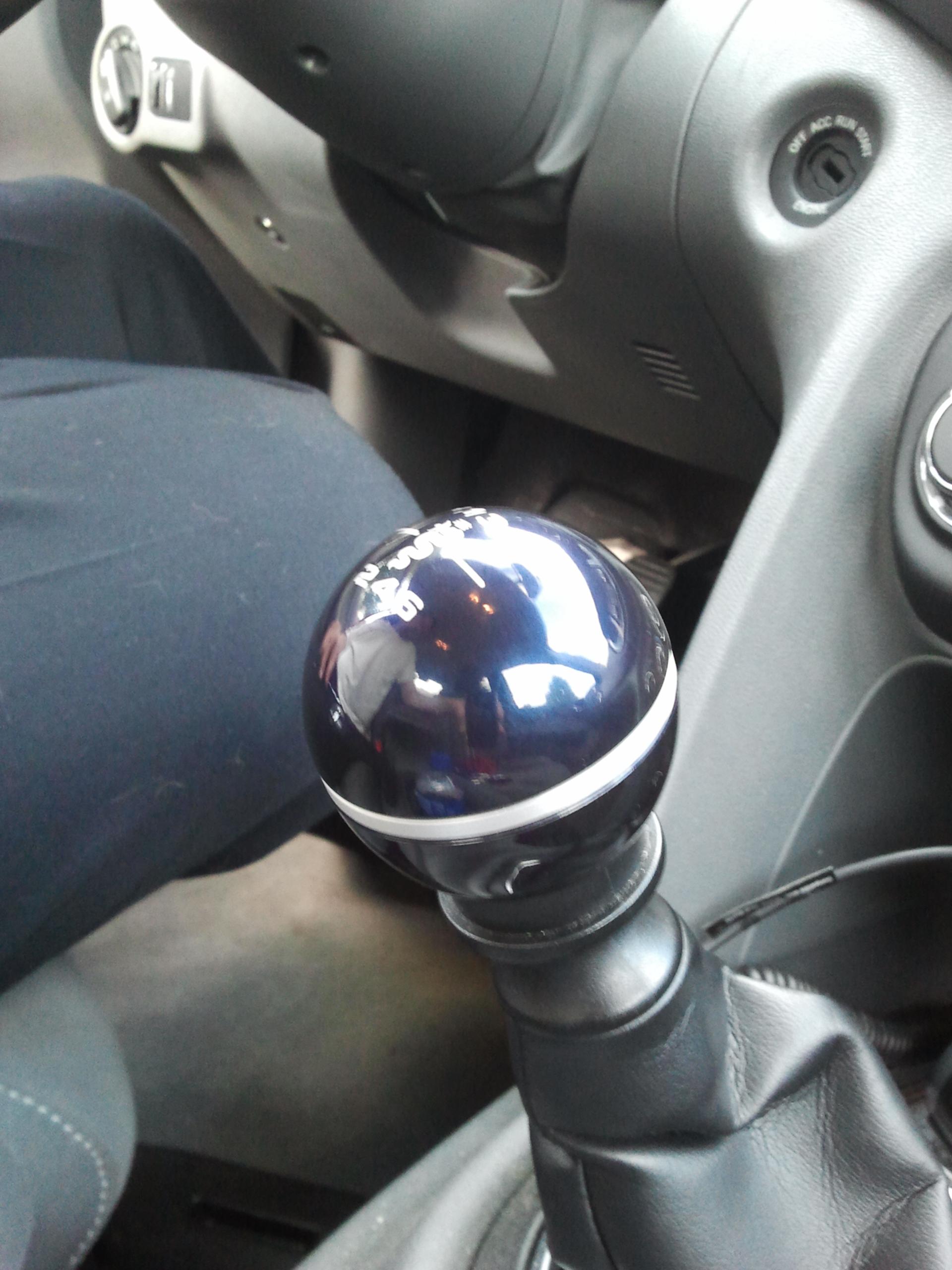 dodge and used lancaster morgantown hershey motors dealer car pa truck parkesburg