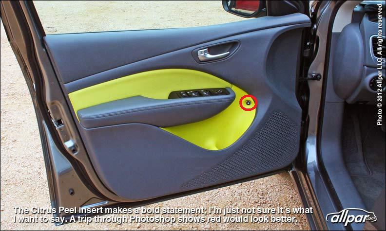 Name 2013-Dart-13gasbutton.jpg Views 41740 Size 70.0 KB & 2015 dart fuel door opener location? pezcame.com
