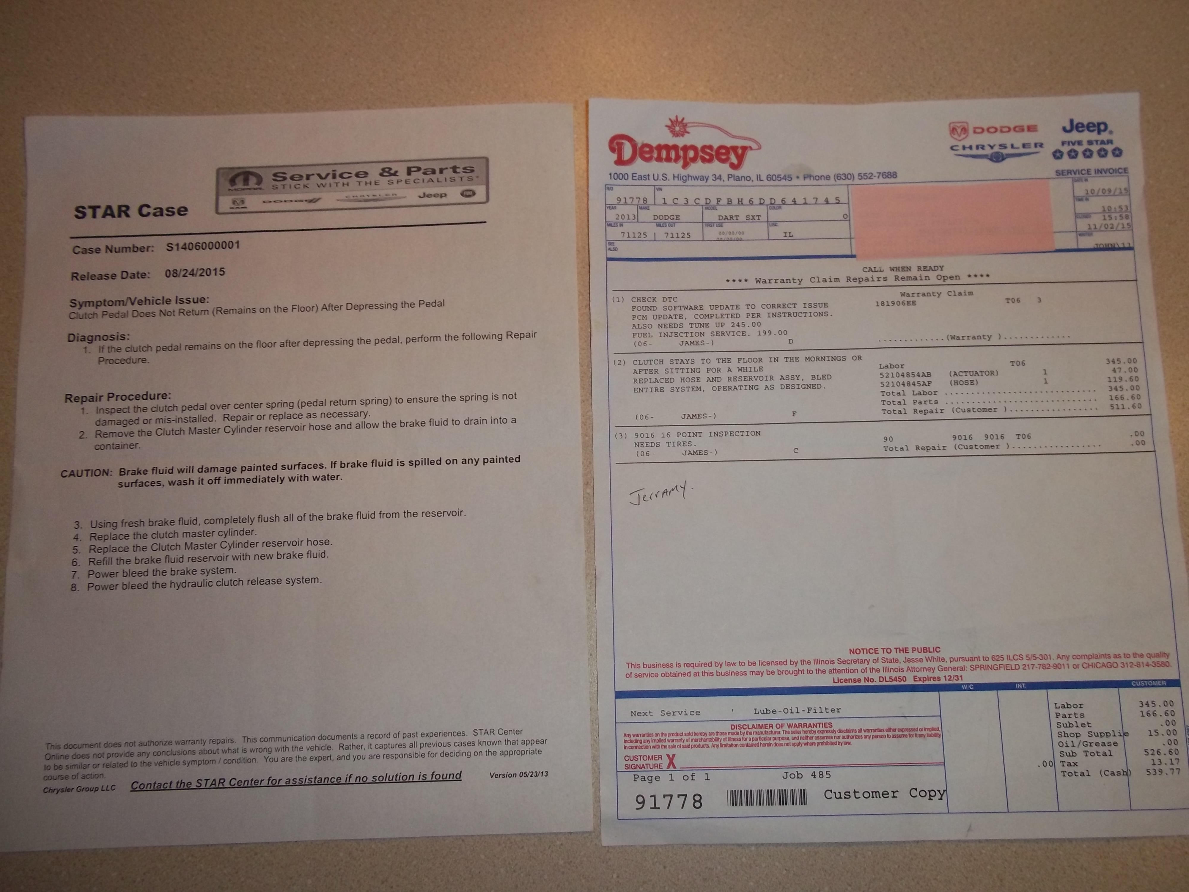 dodge sales outer listings limits warranty full auto avenger img se