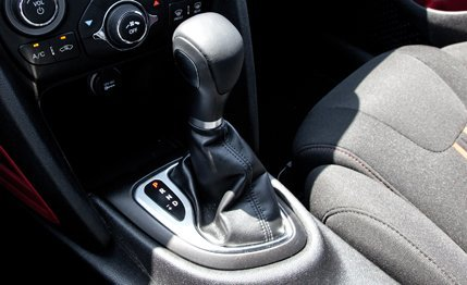 Merged] Automatic vs Manual Transmission? - Page 10