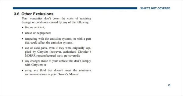 Name:  2013 Dodge Warranty Information Page 15.JPG Views: 942 Size:  42.3 KB