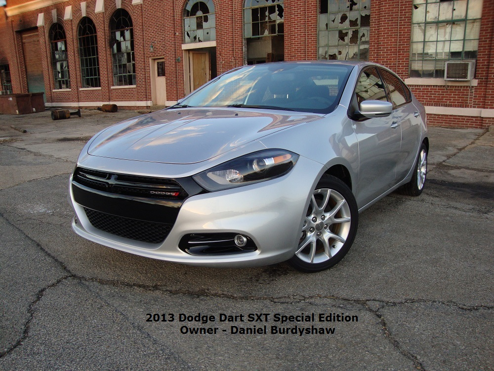 Name:  20131117_2013_Dodge_Dart_New_Fascia_4.0_Resized.jpg