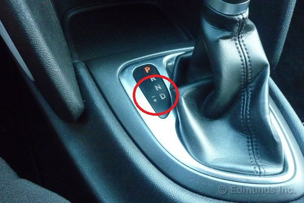Name:  2013_dodge_dart_shifter_lt_21113_600.jpg