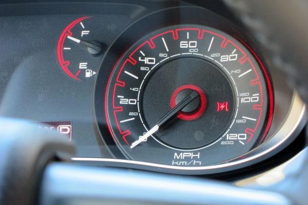 Dodge Dart Performance Specs Auto Express Auto Express