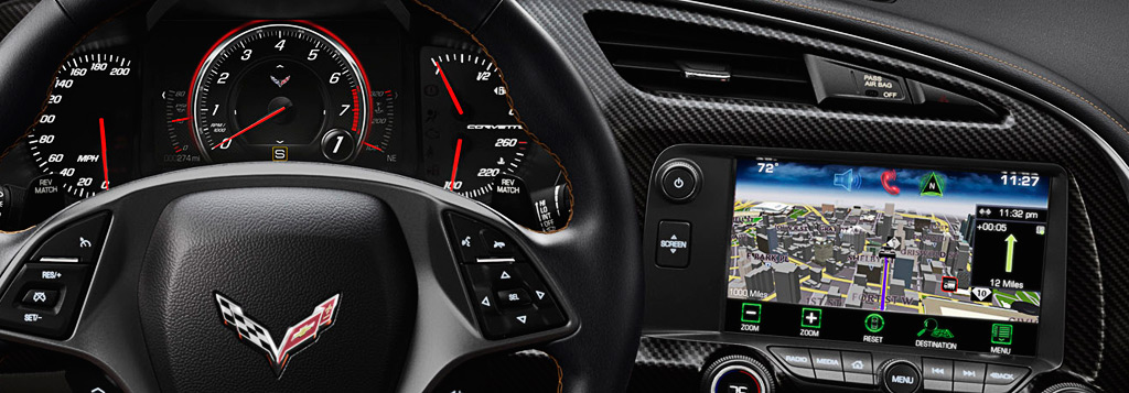 Name:  2014-Corvette-040_gauges_a.jpg
