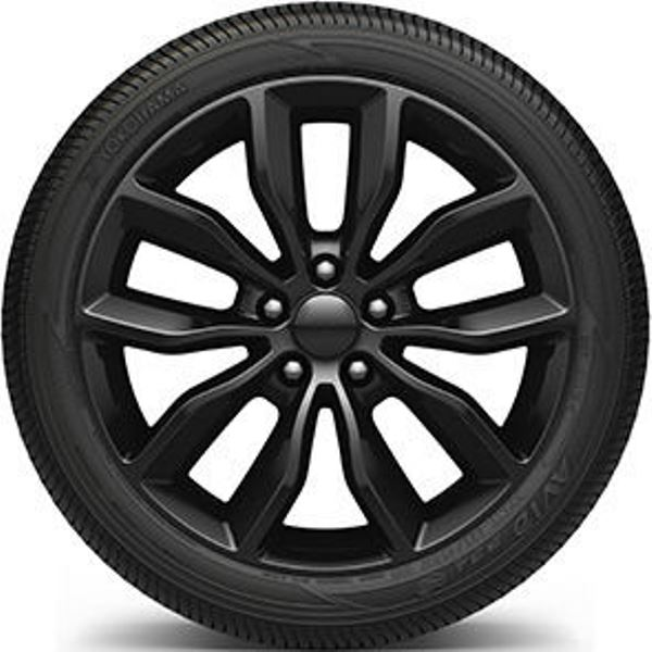 Wheel And Tire Wheel And Tire Tucson