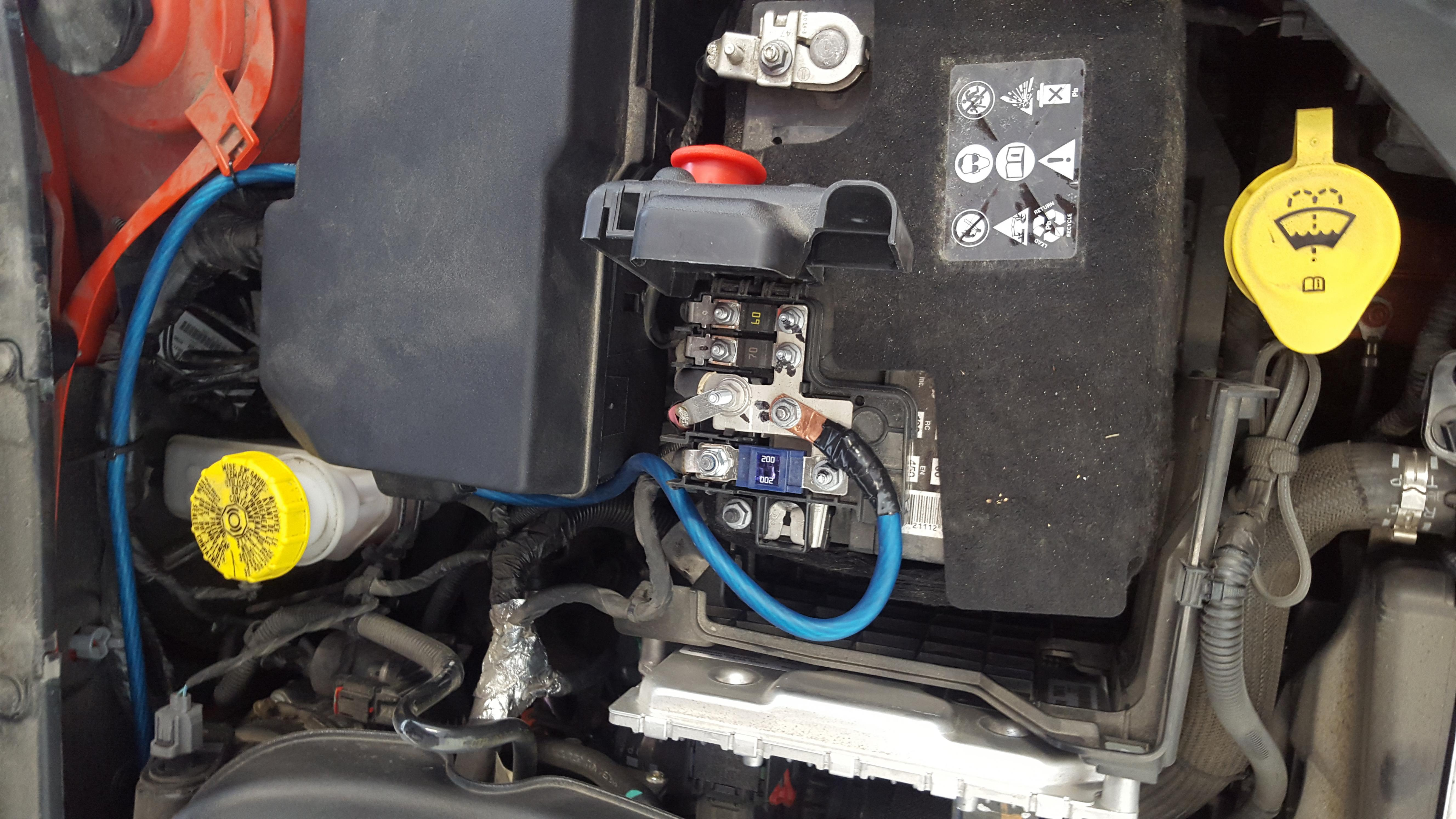 2015 Dodge Dart Battery Diagram - Circuit Connection Diagram • on 2013 jeep wrangler unlimited wiring diagram, 2013 mini cooper wiring diagram, 2013 dodge dart stereo upgrade, 2013 cadillac srx wiring diagram, 1968 dodge dart wiring diagram, 2012 ford edge wiring diagram, 2013 chrysler 300 wiring diagram, 2013 dodge dart radiator, 2011 dodge ram 1500 wiring diagram, 2013 mazda 3 wiring diagram, 2009 dodge ram 1500 wiring diagram, 2013 toyota avalon wiring diagram, 2013 dodge dart door panel removal, 2011 dodge nitro wiring diagram, 2013 suzuki sx4 wiring diagram, 2010 dodge ram 1500 wiring diagram, 2014 dodge dart wiring diagram, 2010 dodge ram 2500 wiring diagram, 2012 dodge avenger wiring diagram, 2012 chrysler 200 wiring diagram,