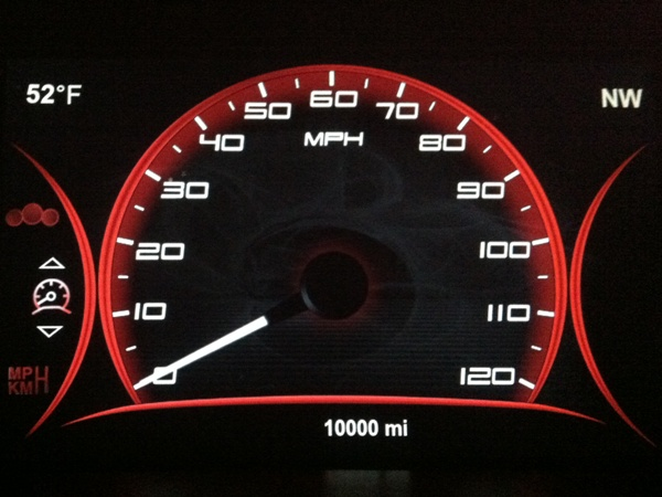 Name:  57ChryslerDart 10,000 mile mark (20-DEC-12).jpg