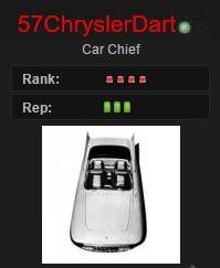 Name:  57ChryslerDart Rank & Rep.JPG Views: 314 Size:  19.2 KB
