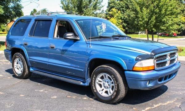 D Official Dart Exterior Colors Atlantic Blue Pearlcoat Dodge Durango on 1997 Dodge Dakota Silver