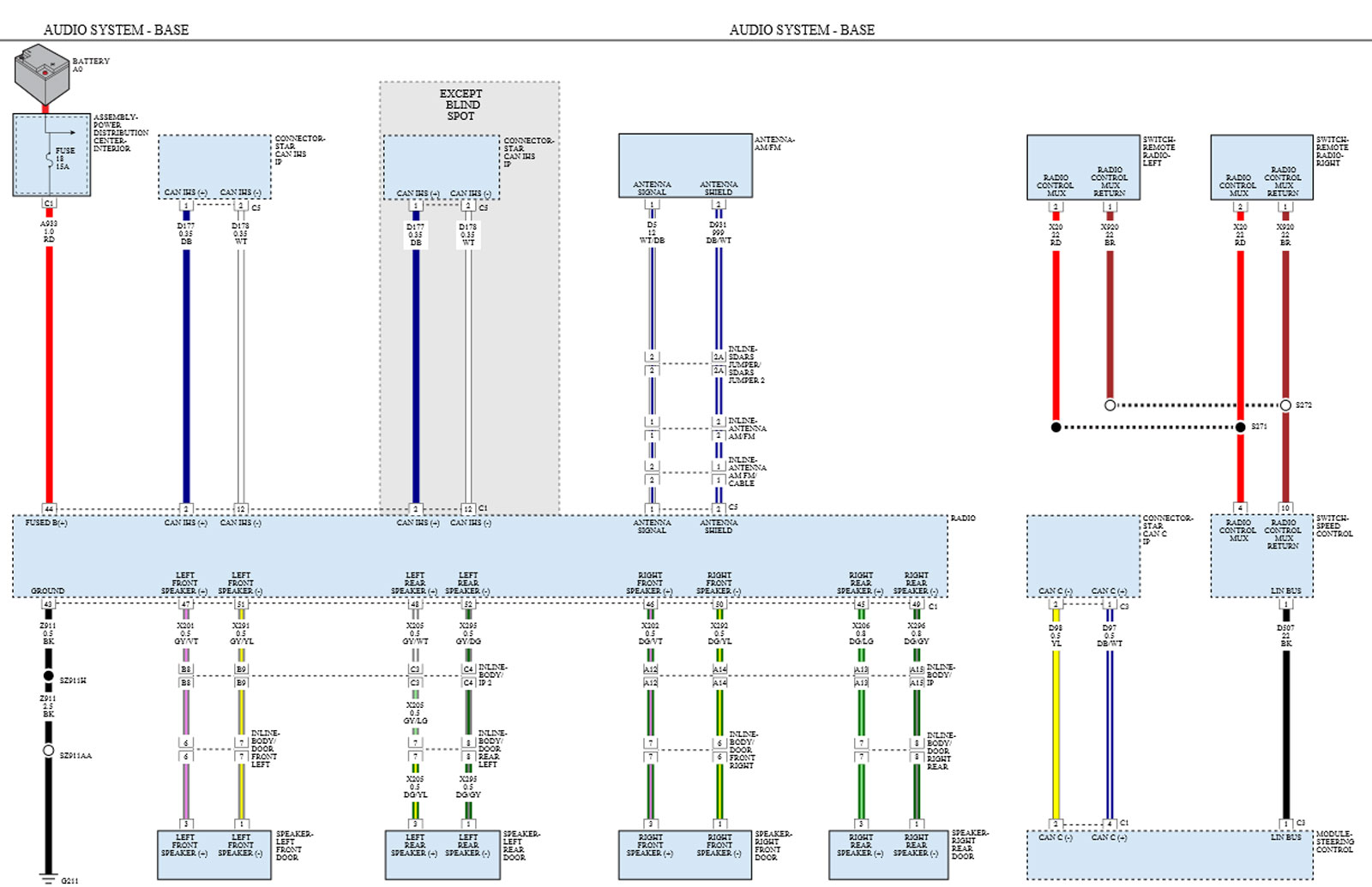 Diagram 71 Dodge Dart Wiring Diagram Full Version Hd Quality Wiring Diagram Mayu Diagram Mille Annonces Fr