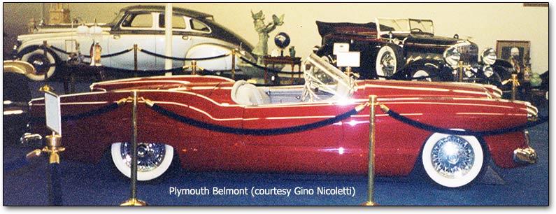 Name:  belmont.jpg Views: 95 Size:  61.9 KB