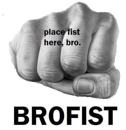 Name:  Bro Fist.jpg Views: 71 Size:  19.1 KB