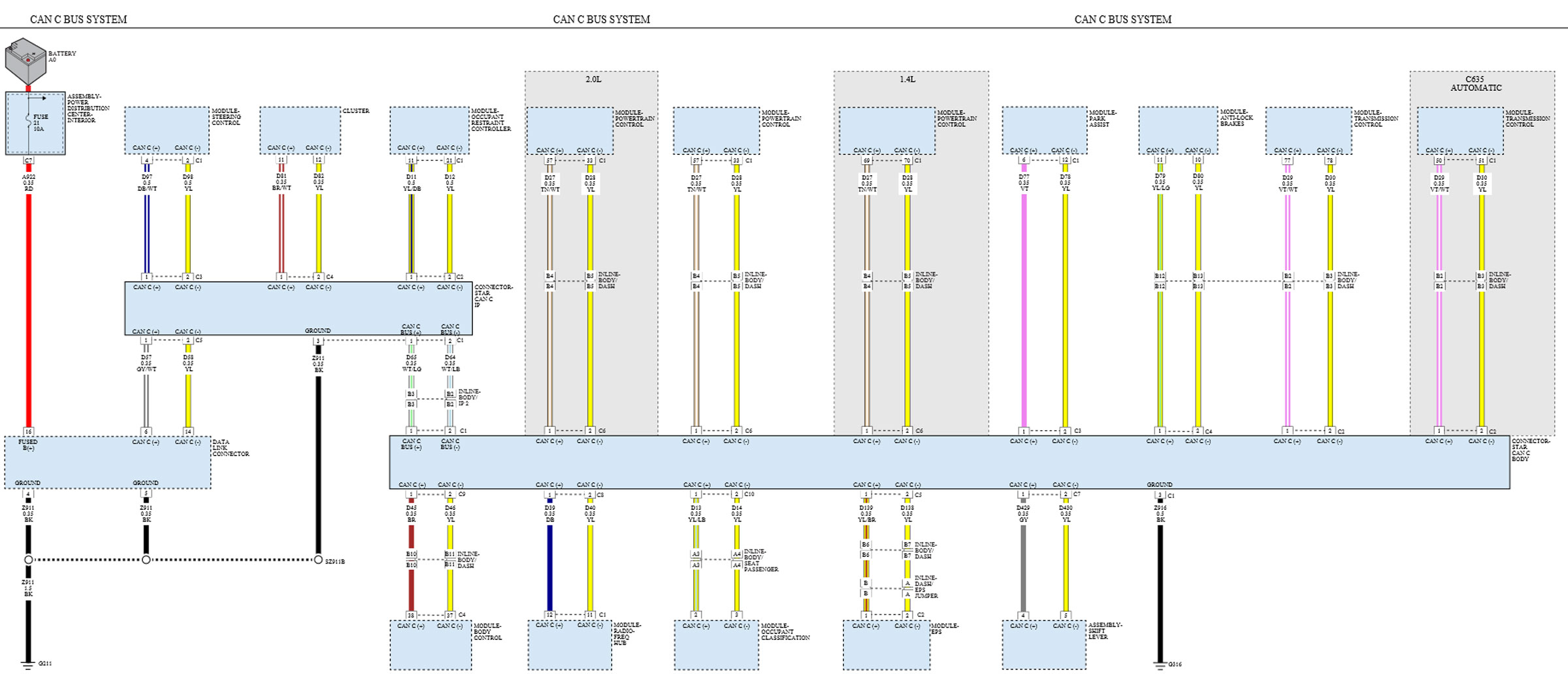 Name:  CAN-BUS-Cschematic.jpg Views: 13 Size:  244.0 KB