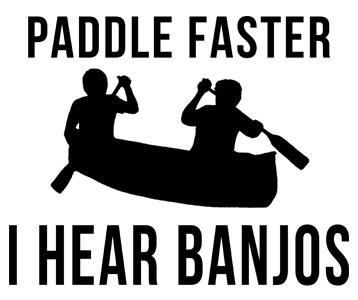 Name:  canoe.jpg Views: 82 Size:  22.9 KB