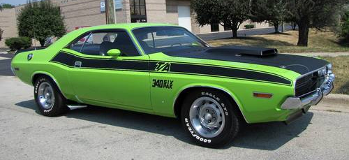 Name:  challenger-ta-stripe.jpg