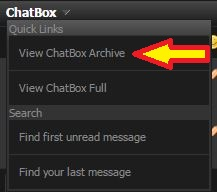 Name:  chat-box-3-arrow-archive.jpg Views: 94 Size:  18.8 KB