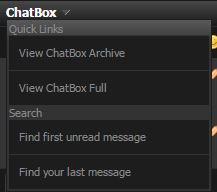 Name:  chat-box-3.JPG Views: 86 Size:  13.9 KB