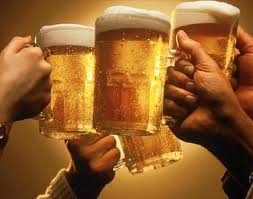 Name:  cheers.jpg Views: 598 Size:  8.1 KB