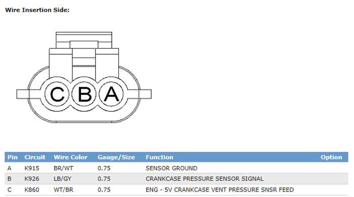 Name:  crankcasepressuresensor14b.jpg Views: 106 Size:  37.4 KB