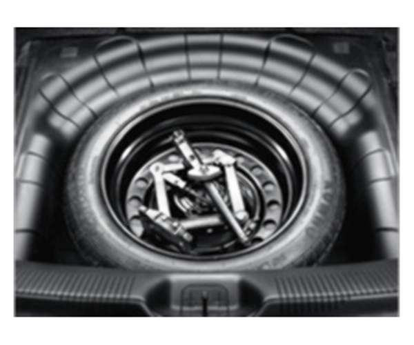 2012 Dodge Journey Tire Size >> What tires came on your Dart? - Page 7