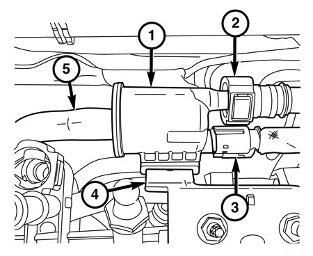 2008 Jeep Mander Fuse Box Diagram in addition T11602866 Manual de fusibles ford contour further T13376034 Code c 2204 esb bas light stays besides 2004 Jeep Liberty Cooling System Diagram further 1996 Chrysler Town And Country Wiring Diagram. on where is fuse box in 2008 jeep liberty