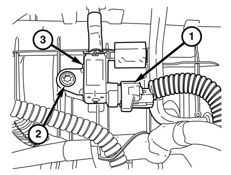 Dodge Voltage Regulator Wiring Diagram besides Mazda 3 Engine Diagram 2007 together with Wiring Diagram For 2013 Dodge Dart likewise T4062648 Located fuel filter additionally T11656188 2006 dodge ram 5 7 litre hemi serpentine. on kia forte wiring diagram