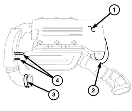 ments or concerns with this picture page 2 05 Impala PCV Valve ments or concerns with this picture dart14intakecover