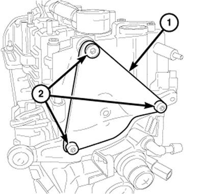 1970 Ford Mustang Steering Column Wiring Diagram
