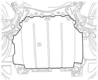 wisconsin wiring diagrams robin generator wiring diagram robin image on wisconsin 2 cylinder parts, wisconsin 2 cylinder engine, wisconsin 2 cylinder distributor,