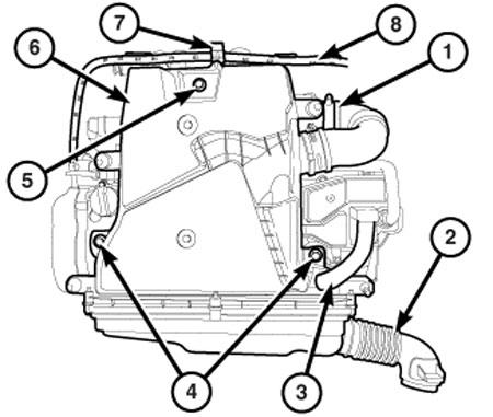 4l Dohc Timing Belt Diagram Turbo Dodge Forums Turbo Dodge Forum