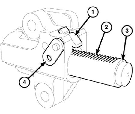 Lexus Sc400 Engine Diagram