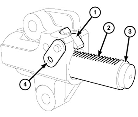 Polaris Ranger Wiring Diagram Pictures Wire besides 2000 Mercury Cougar Fuel System Wiring also Electrical Wiring Diagram Suzuki also Lexus Sc400 Engine Diagram besides 2006 Ford F 350 Fuse Panel. on sc400 fuel system diagram