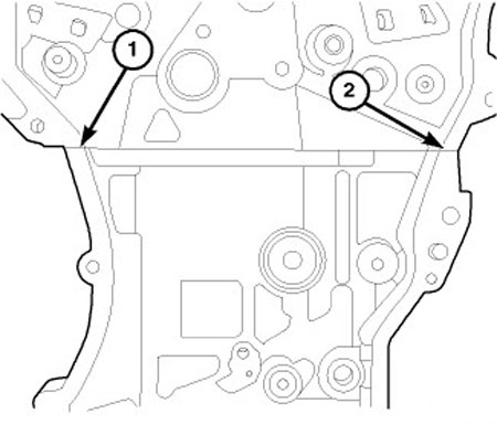 79842d1481249873 head bolts torque specs dart24timing7 66 dodge dart wiring diagram 66 find image about wiring diagram,1971 Dodge Dart Steering Column Wiring Diagram