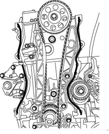 Bmw E46 Engine Diagram together with Bmw Wiring Diagrams E60 likewise Wiring Harness Additionally 2003 Bmw 325i Moreover further Bmw E36 Fuse Box Location in addition Honda Civic Wire Tuck. on fuse box e90 bmw