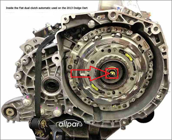 alfa romeo giulietta user manual with 34929 Dart 2013 Transmission Workshop Manual on Alfa Romeo Engine History further Alfa Romeo Wiring Diagram Romeo Download Free Printable Wiring Diagrams furthermore 06 Suzuki Gsxr 600 Wiring Diagram moreover Alfa Romeo Spider Veloce Fuel Consumption additionally Small Engine Choke.