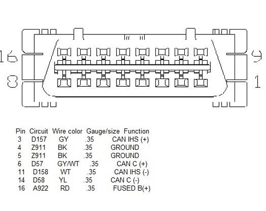 2014 dodge dart wiring diagram alfaobd  advanced diagnostics through obd2  diy proxy  alfaobd  advanced diagnostics through obd2  diy proxy
