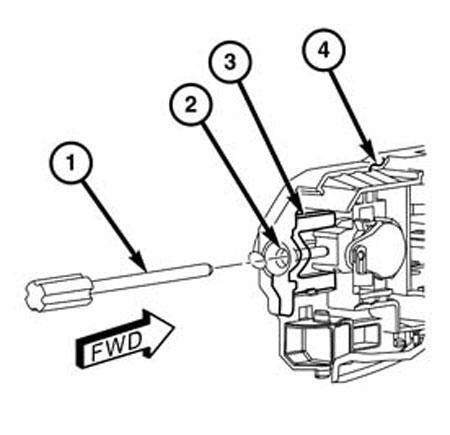 1971 Dodge Dart Wiring Diagram