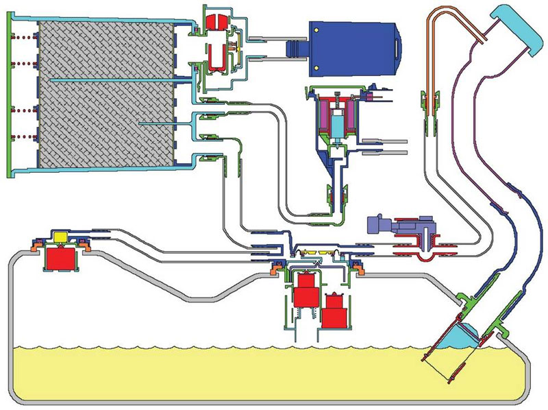 Check Engine Light Small Evap Leak Anyone Else Advice Needed. Attached S. Chrysler. 2015 Chrysler 200 Engines Diagrams Of Manifold At Scoala.co