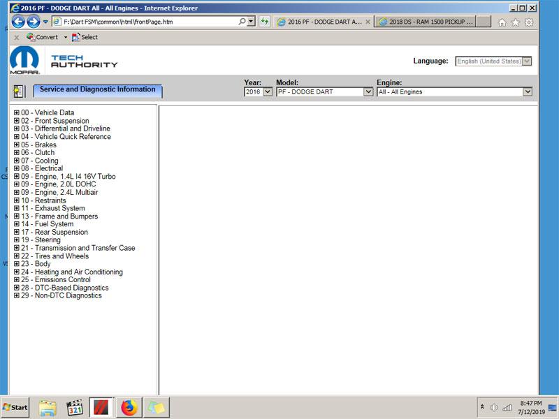 Name:  dartfsmscreenshot1.jpg Views: 28 Size:  73.2 KB