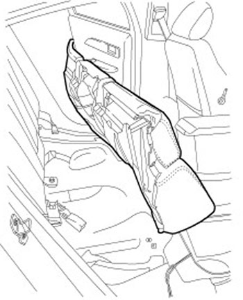 [DIAGRAM_38EU]  2015 Dart SXT - fuel pump Issue? | Dodge Dart Forum | Dodge Dart Fuel Filter |  | Dodge Dart Forum