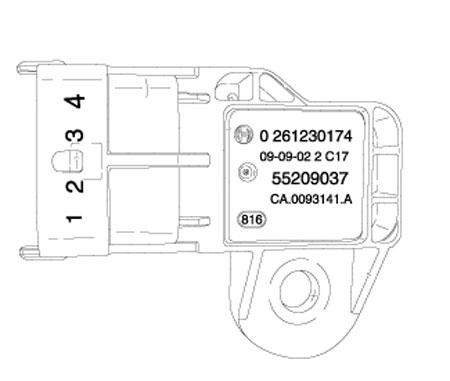 Wiring Diagram Jeep Wrangler 2011