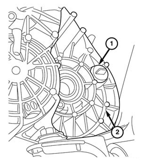 Manual Transmission Gear Oil