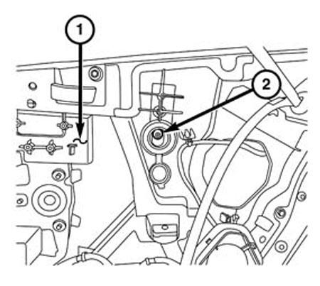 2006 Pontiac G6 Fuse Box Diagram likewise Too Good True 26392 additionally 2003 Acura Mdx Radio Wiring Diagram additionally 03 Pontiac Sunfire Alternator Wiring Diagram moreover 2005 Chevy Equinox Headlight Wiring Diagrams 2005 Chevy Equinox. on 2005 pontiac montana wiring diagram pcm