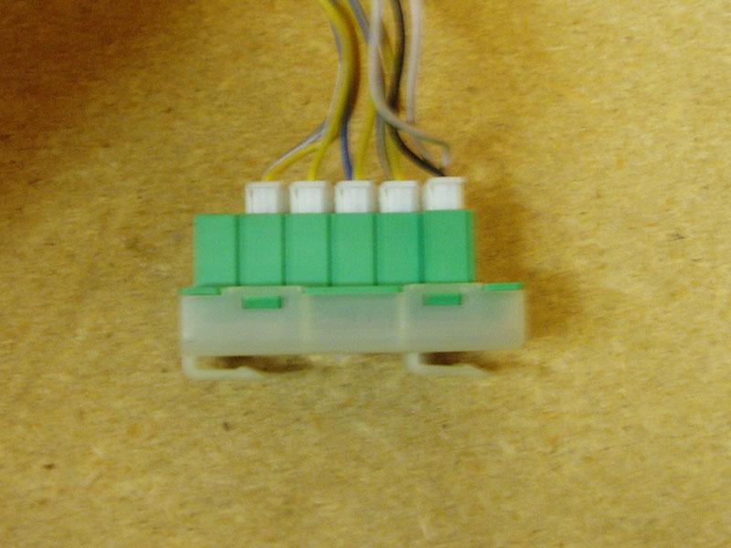 Name:  dartSTARconnector.jpg Views: 26 Size:  82.7 KB