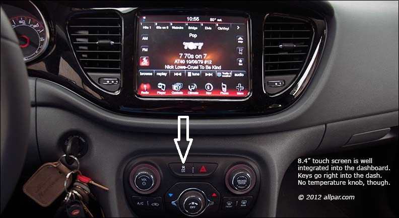 Great Car  Traction Control Question