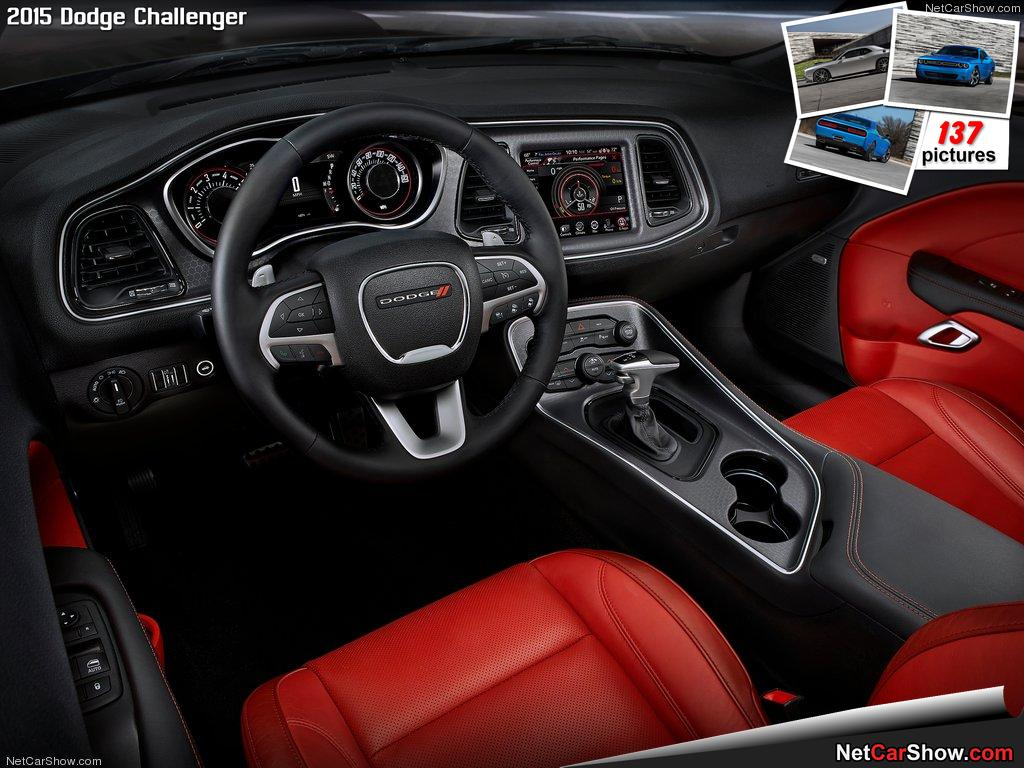 2016 Dodge Dart Srt Awd Turbo Is On The Way Page 16