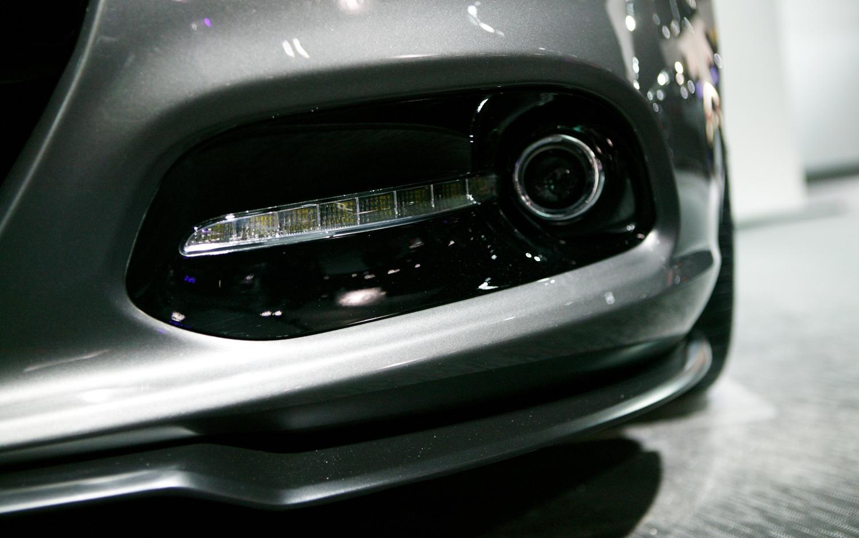 Name: Dodge-Dart-Blacktop-foglight.jpgViews: 1311Size: 907.4 KB